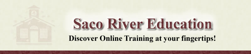 saco river education